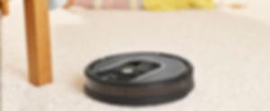 Купить робот пылесос Roomba 960 саратов