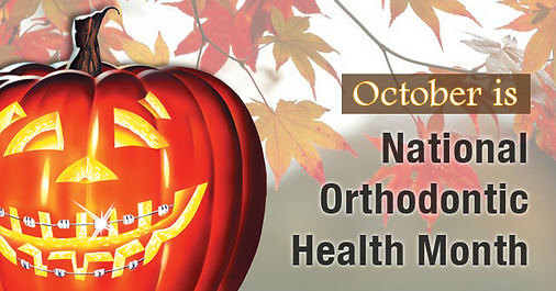 orthodontic-health-month-pumpkin.png