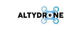 Altydrone.png