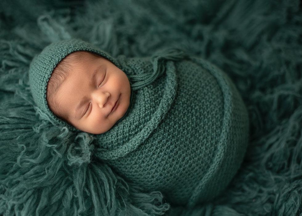 Audrey Newborn 10.jpg
