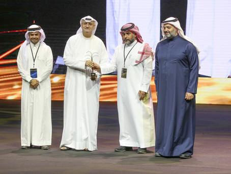 مهرجان السعودية يدشن فعالياته بالندوات والورش التدريبية وعروض الأفلام