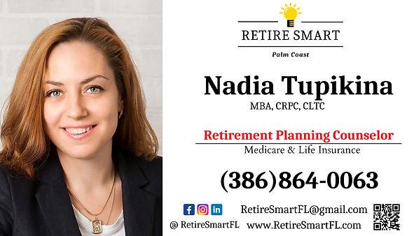 BC Nadia Tupikina (1).jpg