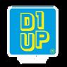 logo d1up.png