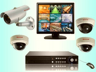 Considering CCTV ?