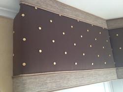 Cornice Board