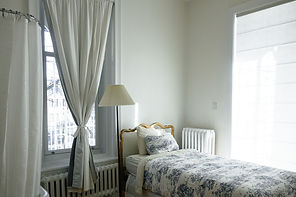 Curtains, Bedding, Drapes, Pillows