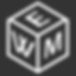WEM-Logo-Grey-(No-Text).png