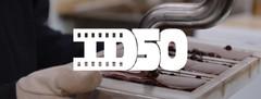 id50 logo.jpg