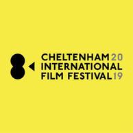 Cheltenham International Film Festival 2019