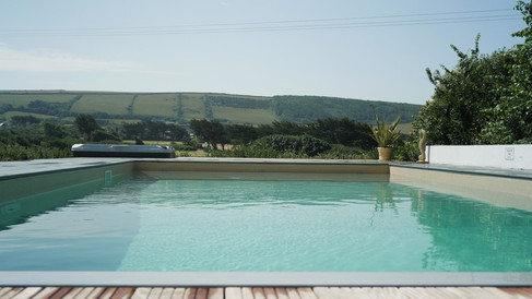 holidays in croyde