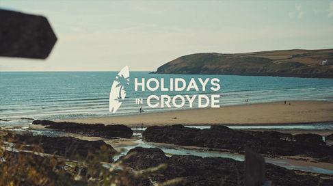 Sands - HolidaysinCroyde