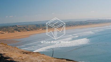 White Edge Media Showreel 2019