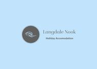 Langdale Nook