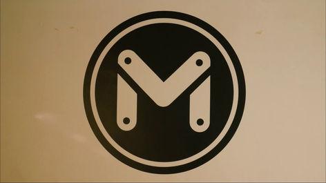MakeTech 3