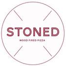 STONED Wood Fire Pizza.jpg