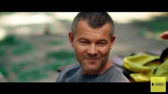 Launch Video for Cheltenham International Film Festival