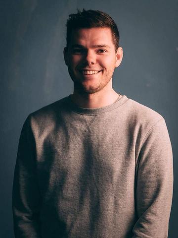 Will Evans Filmmaker