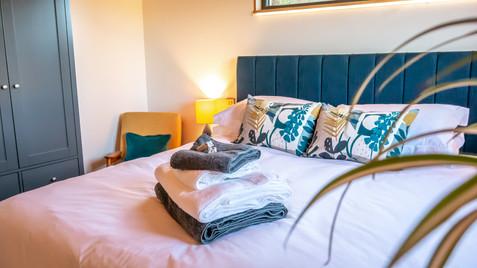 Airbnb north devon