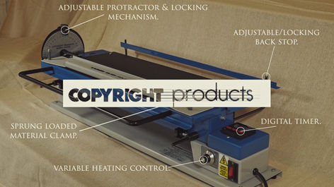 Copyright Products