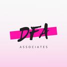 DFA Associates.png