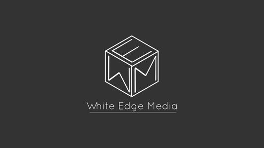 Enduro Edit from EDGE.
