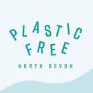 Plastic Free North Devon