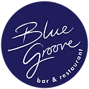 blue-groove_blue-circle-bar+restaurant.p