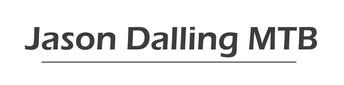 Jason Dalling MTB