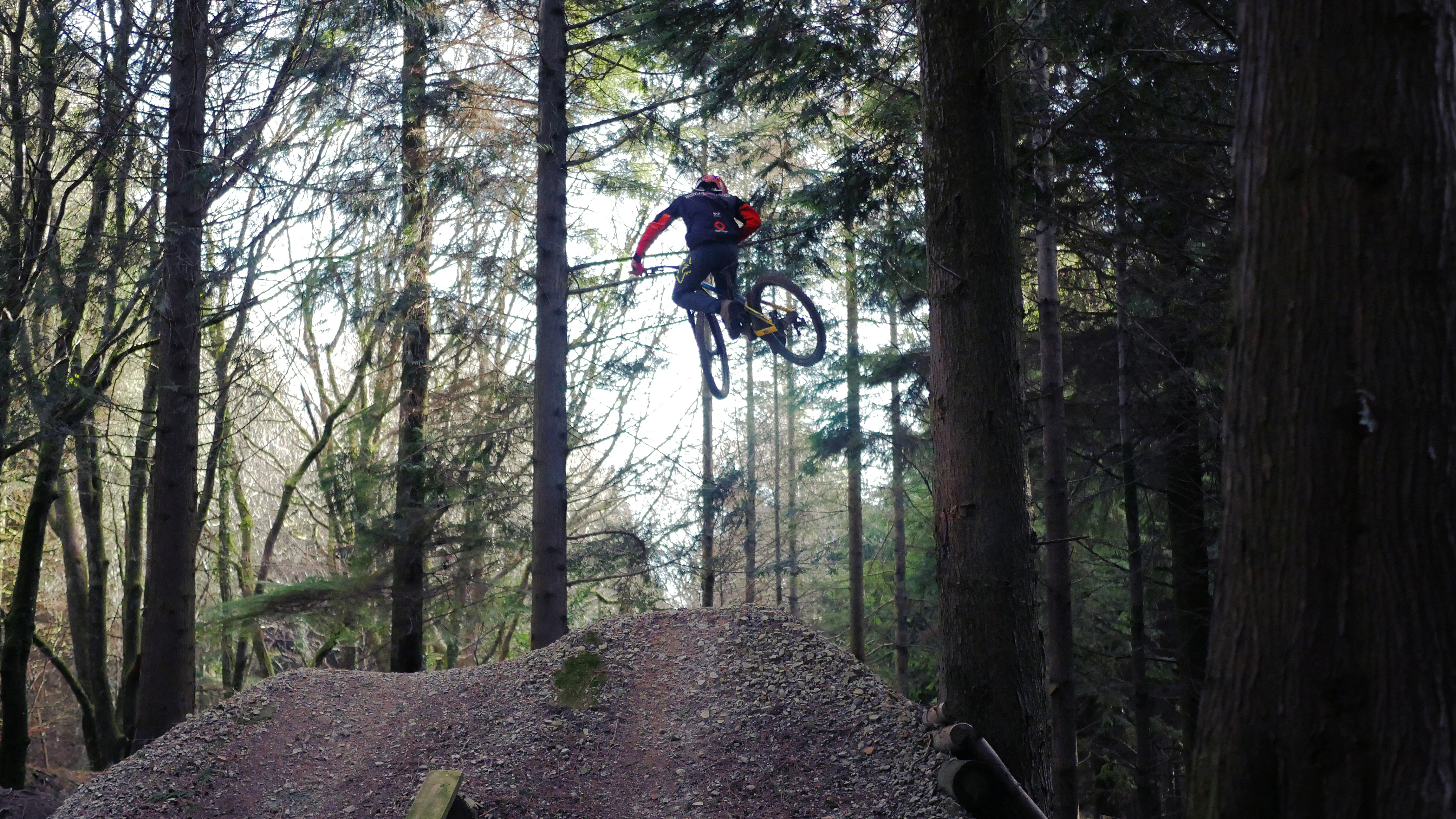 gawton gravity hub jumps