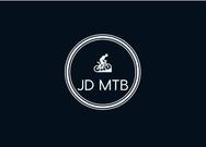 JD MTB