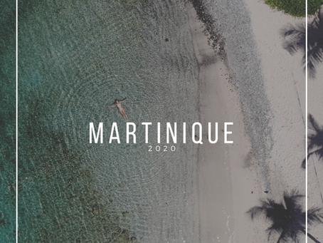 Martinique - FRANCE : que faire & que voir ? Les 100 meilleurs endroits et les plus beaux lieux !