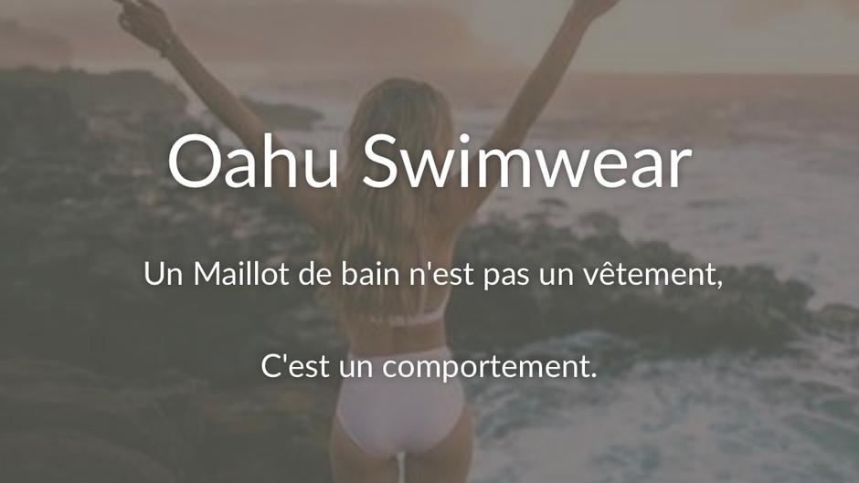 Notre sélection de maillots de bain pour l'été 2020 : les meilleurs bikinis pour les voyages