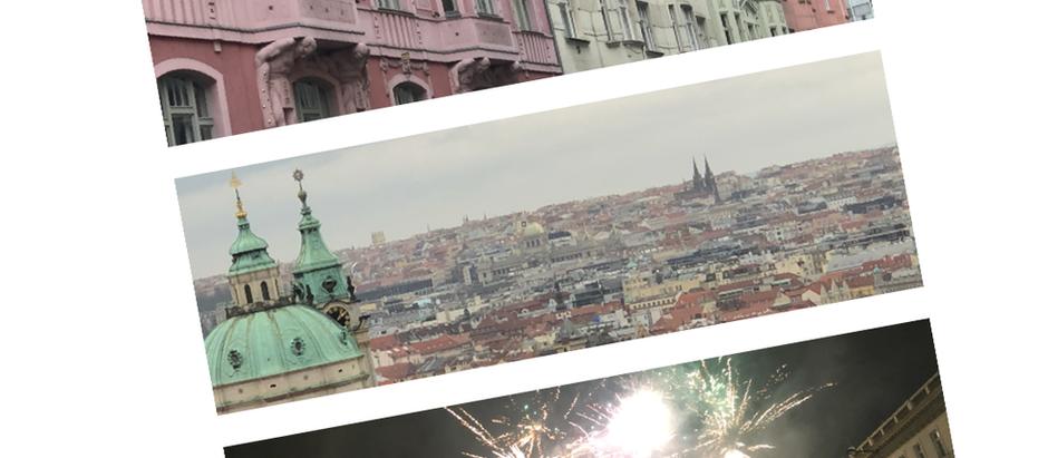 Bilan de nos voyages 2019 : 50 destinations à travers 20 pays