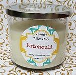 Patchouli Candle.jpg