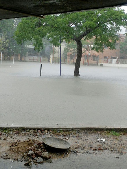 Flooding 11-9-15.c.jpg