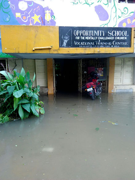 Flooding 11-13-15.c.jpg