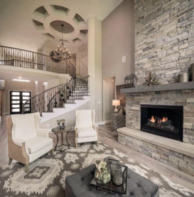great-room-fireplace-ideas_edited.jpg