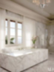 marble-bathroom-inspiration-11-768x1024.
