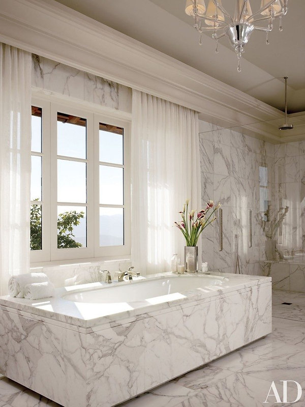 marble-bathroom-inspiration-11-768x1024.