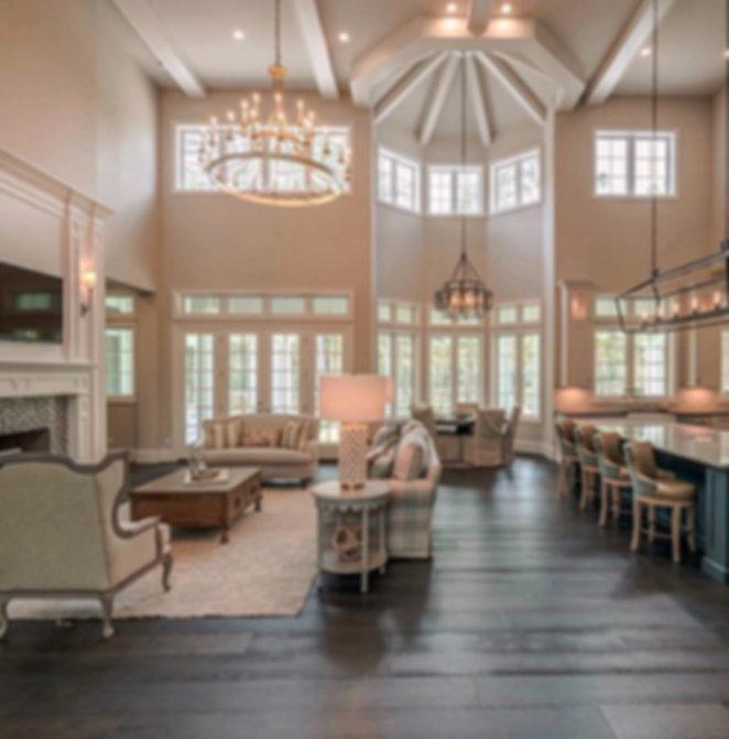 great-room-furniture-ideas_edited.jpg