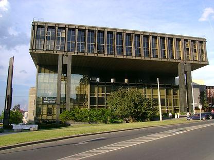 NM_Parliament_Prague_large.jpg