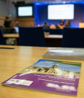 EAC_symposium3a.jpg