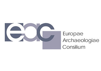 Logo_EAC.jpg