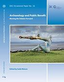 EAC 16 cover 2021-03-10 (2).jpg