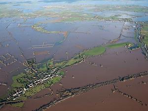 muchelney-flooding.webp