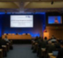 EAC_symposium20.jpg
