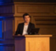 EAC_symposium40.jpg