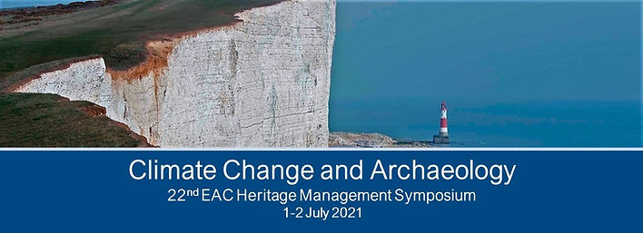 EAC 2021 Climate Change banner3.jpg