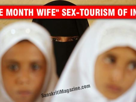 """Nikah Mut'ah """"Pleasure Marriage"""""""