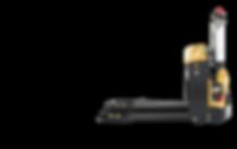 clt-npp16n2pedest-tooltip-950x600.png